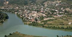 https://commons.wikimedia.org/wiki/File:View_on_Mtskheta_from_Jvari_Monastery.JPG