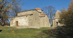 Schuamta