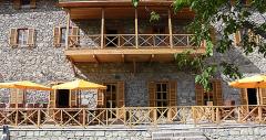 Hotel Deutsche Mühle